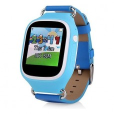 Умные часы Tiroki Smart Baby Watch A7